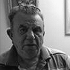 Image result for зиновий гордон