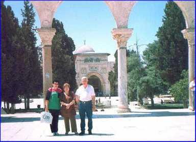 Al-Aksa