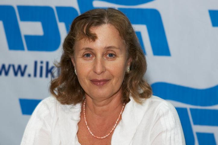 Likud1
