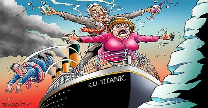 Brexit-11-650