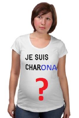 sharona