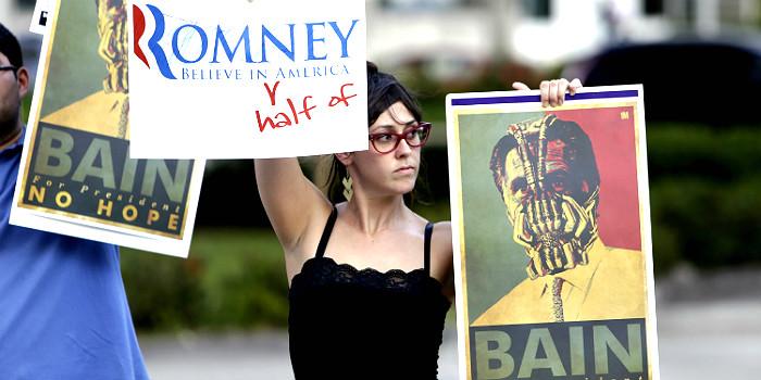 romney-protester