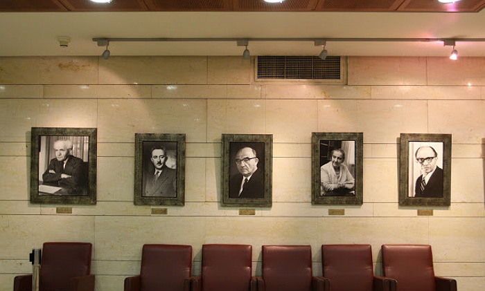 heder-yeshivot