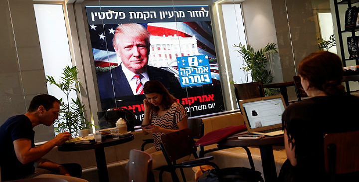 usa-election-israel