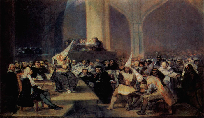 francisco_de_goya_y_lucientes_095