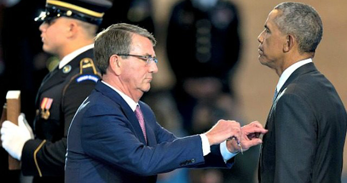 obama-distinguished-public-service-medal-getty-640x480