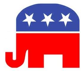 rep_elephant