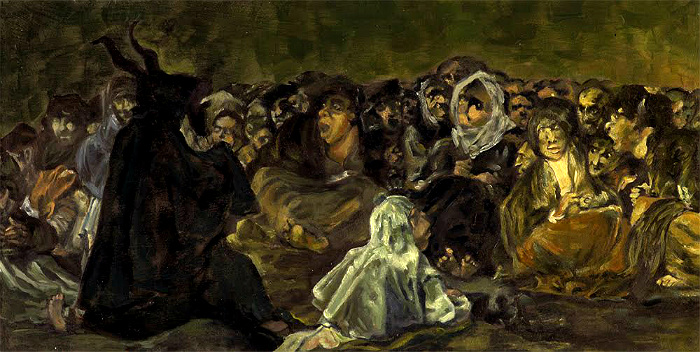 witches-sabbath-francisco-goya
