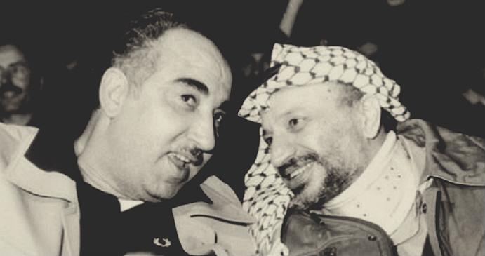 arafat-abuyad