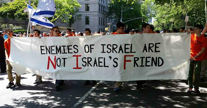 zakon-o-prostitutsii-izrailya