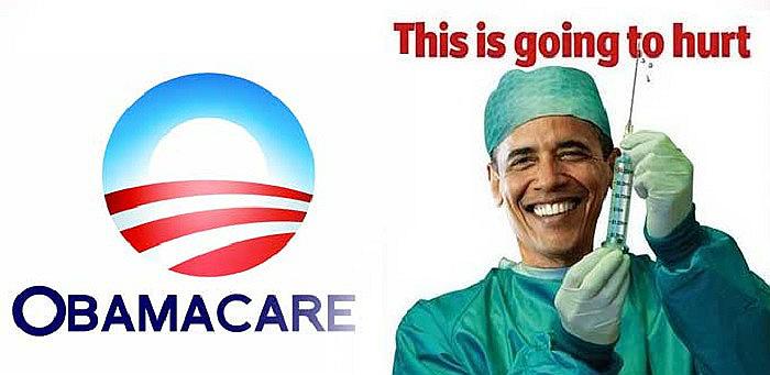 Obamacare hashtag on twitter