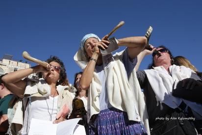 Image result for израиль женщины стены