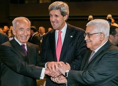 Image result for израильские руководители арабы