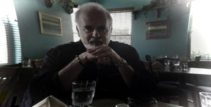 Письмо Виктору Топаллеру к его 60-летию