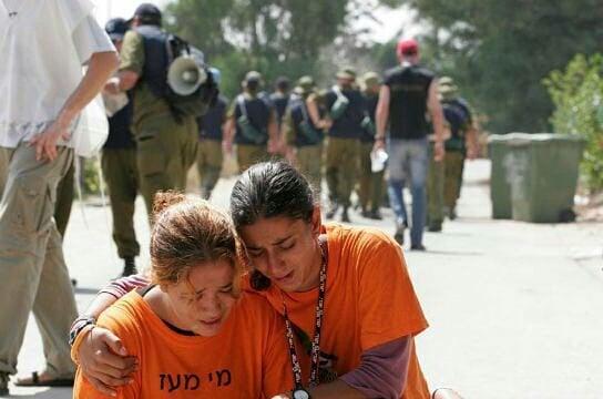 Картинки по запросу israeli settlers in gaza